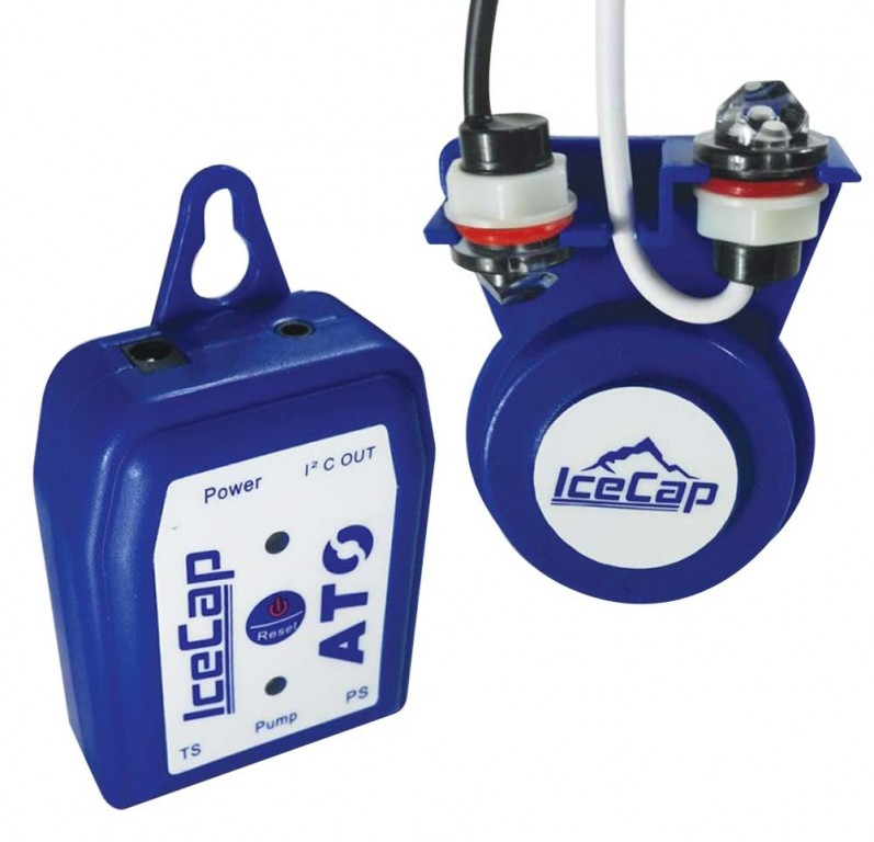 IceCap-Auto-Top-Off-ATO-99