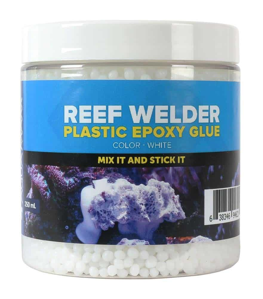 How To Aquascape A Reef Tank   Tips And Tricks 3