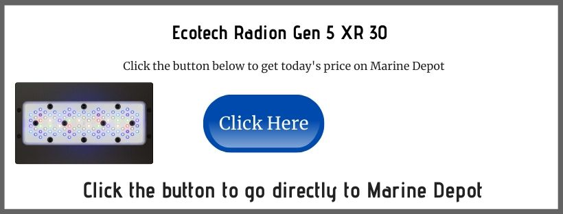 radion gen 5 xr 30 review