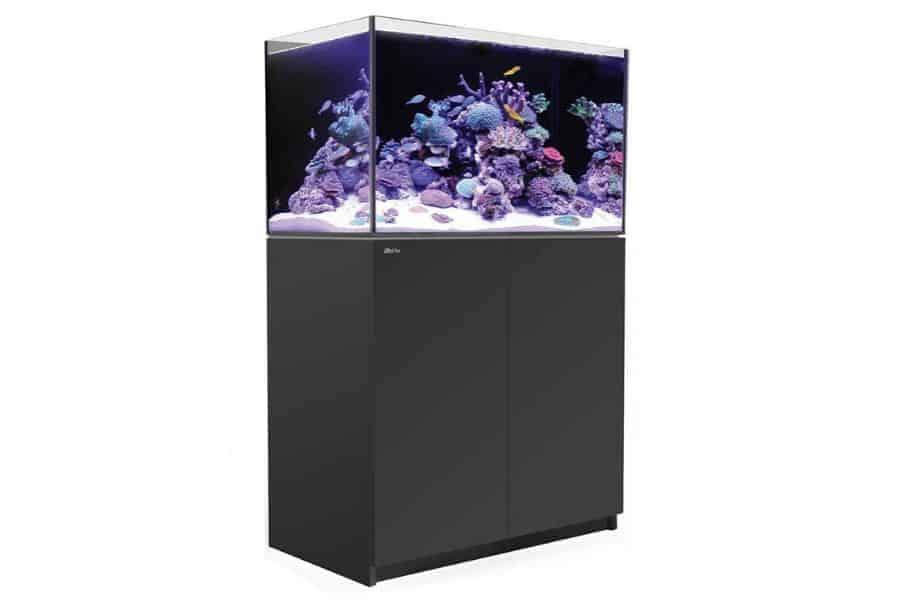 Tanks/Aquariums 2