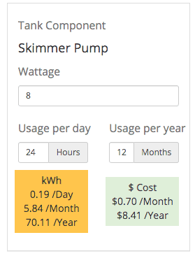 Buying A Nyos Skimmer - Is It Worth The Price? 6
