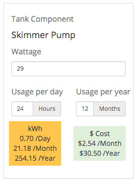 Buying A Nyos Skimmer - Is It Worth The Price? 8