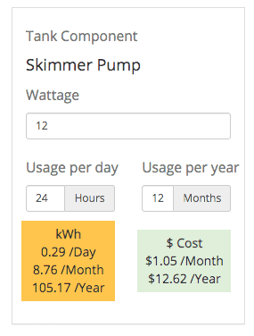 Buying A Nyos Skimmer - Is It Worth The Price? 10