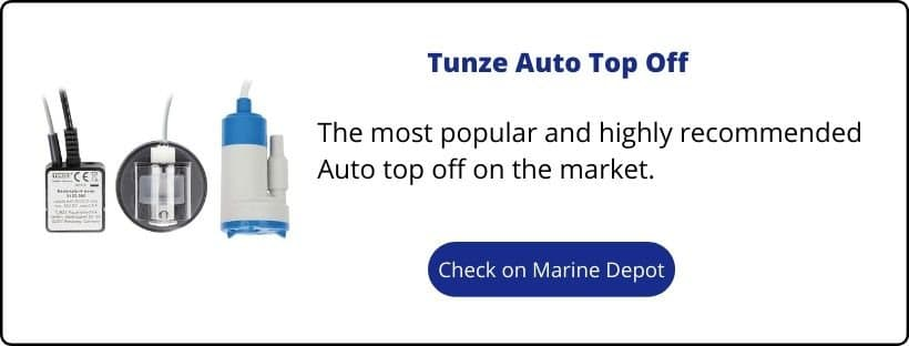 9 Innovative Marine Nuvo Fusion 20 Upgrades 5