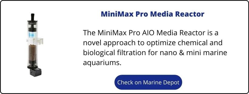9 Innovative Marine Nuvo Fusion 20 Upgrades 10