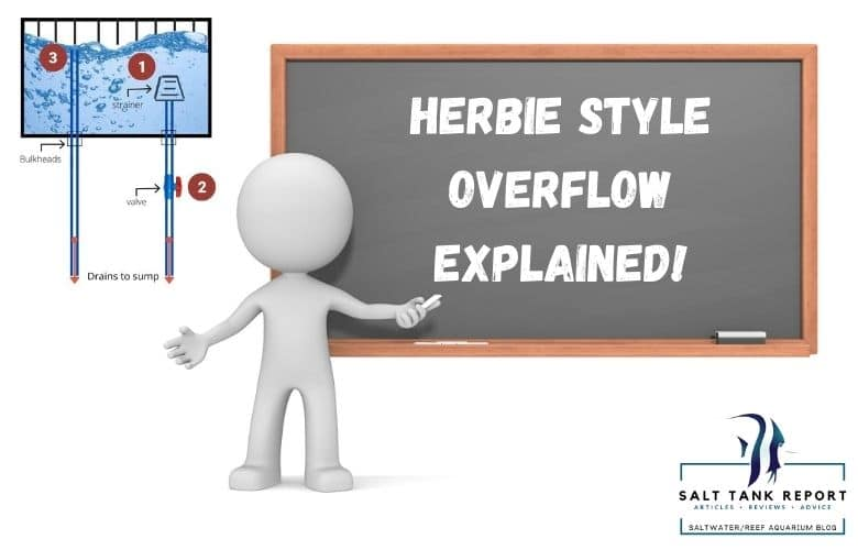 herbie style overflow explained