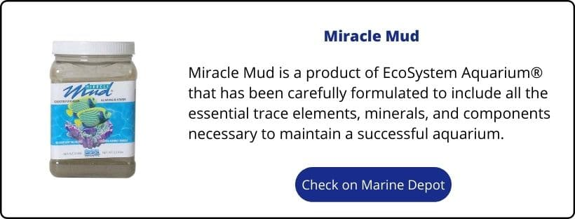 Buy Miracle Mud