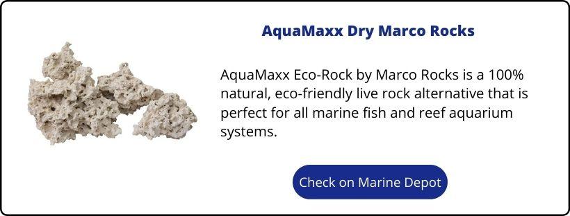 aquamaxx dry marco rock